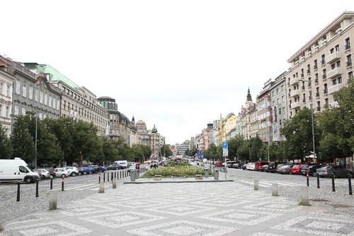 IMG_1736 Praga