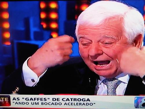 Catroga.jpg