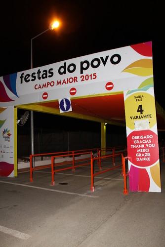IMG_2220 Campo Maior