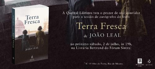 convite_terra_Fresca_sintra.jpg