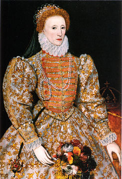 Isabel I in wikipedia.jpg