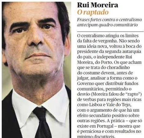 Rui Moreira o raptado Público Dez2014.jpg