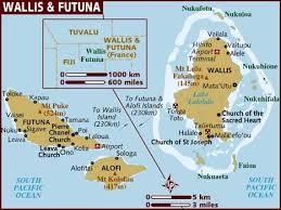 Wallis e Futuna.jpg