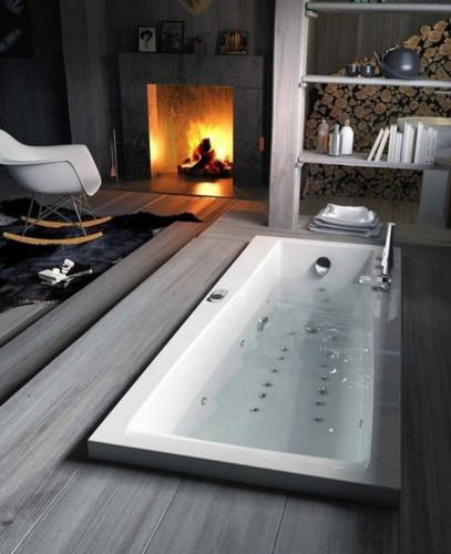 30-incredible-contemporary-bathroom-ideas20.jpg