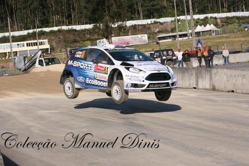 2015 Shakedown  Rally de Portugal 2015 (161).JPG