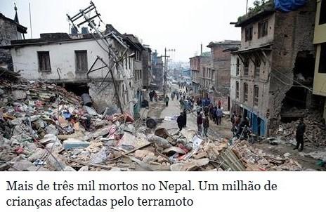Sismo no Nepal 25Abr2015 f.jpg
