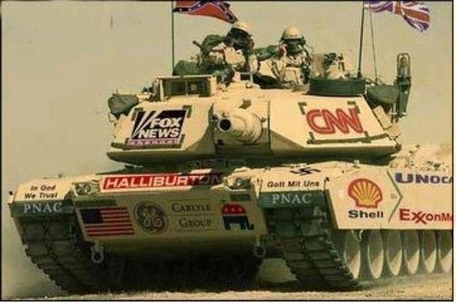 tanque de patrocinios.jpg