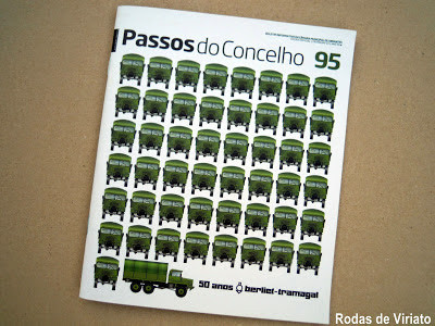 tramagal revista passos concelho.JPG
