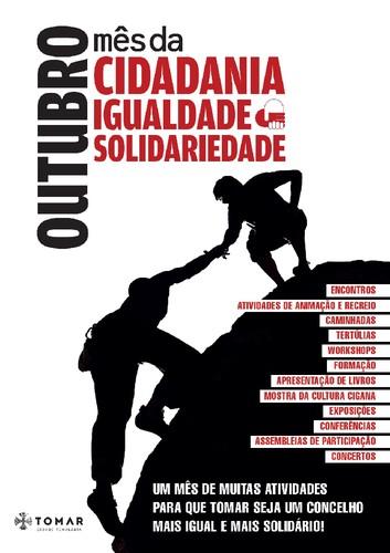 Outubro_cartaz.jpg