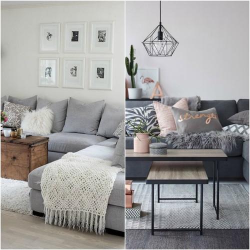 living-room-inspiration-modern-sofas-1.jpg