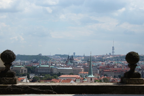 IMG_3060 - Praga