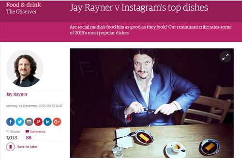 Rayner vs instagram.jpg