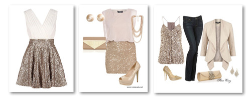 dress gold.tiff