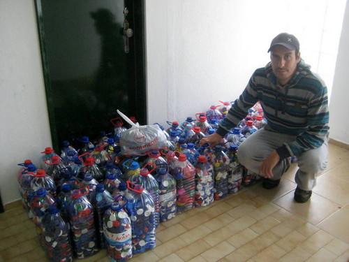 Campanha a favor de Gonçalo Alves 2.JPG