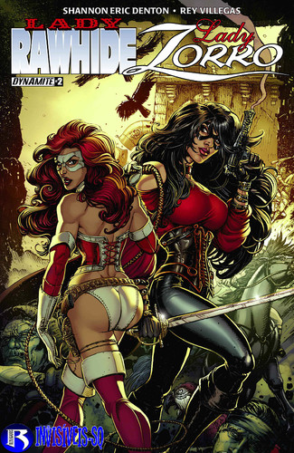 Lady Rawhide-Lady Zorro 002-001 cópia cópia.jpg