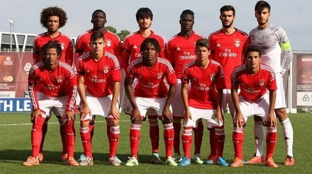 Juniores_SLB_YouthLeague.jpg