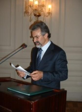 TRL-OrlandoSantosNascimento-Presidente.jpg