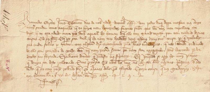 Cartas Originais dos Infantes. 8.44.jpg