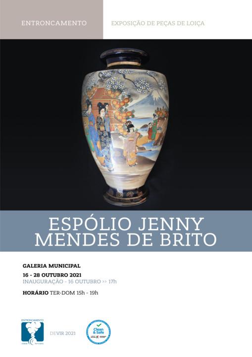 Expo_Jenny Brito_A3.jpg