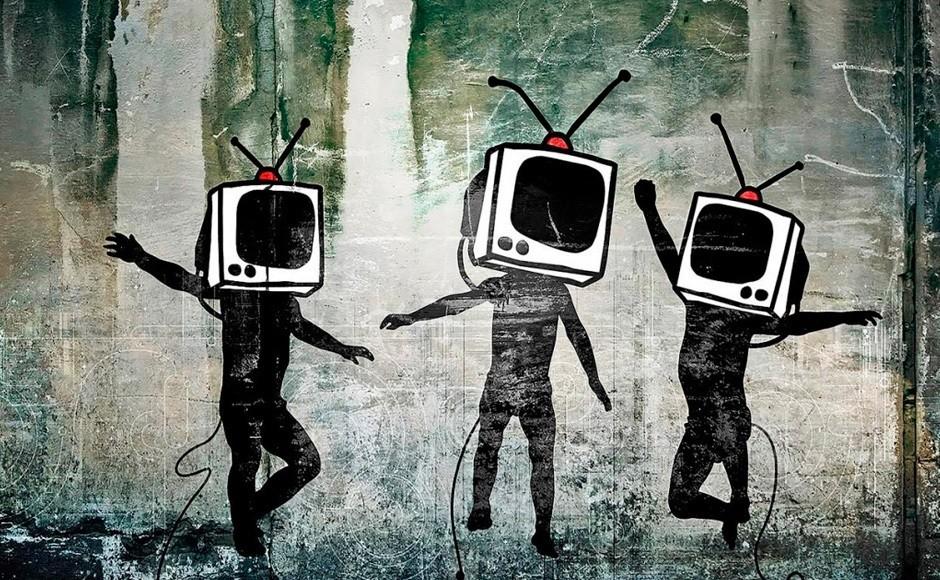 TV-Cabecas.jpg