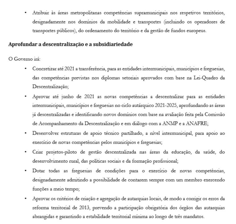 Programa XXII Governo - Descentralização ab.png