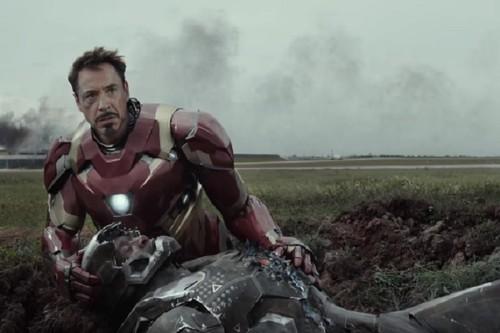 captain-america-civil-war-war-machine.jpg