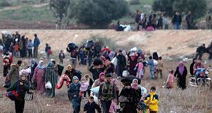 refugiados7.png