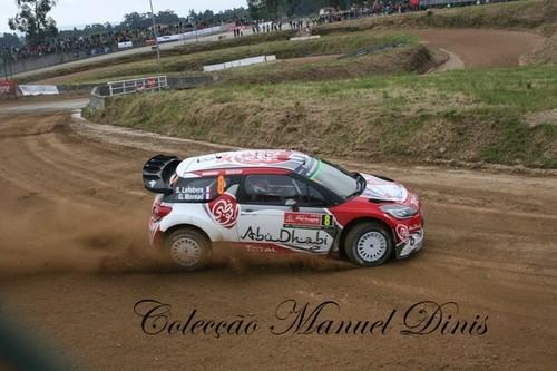 Rally de Portugal 2016   (276).JPG