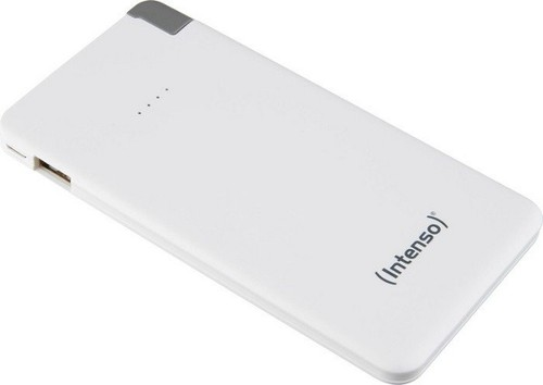 POWER BANK 5000 SLIM -003-600PX.jpg