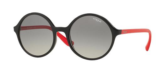 b57990d7e5b97 Passatempo Óculos de Sol Vogue - A Pipoca Mais Doce (Facebook) -  Passatempos4Free