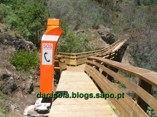 Passadicos_paiva_032.JPG