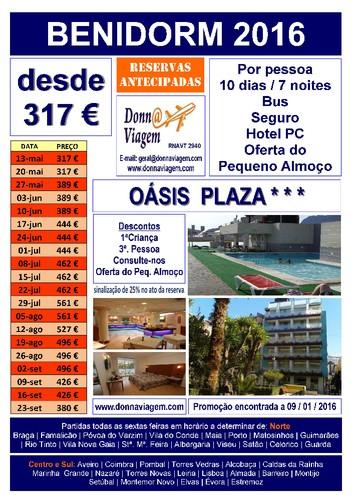 Oasis Plaza.jpg