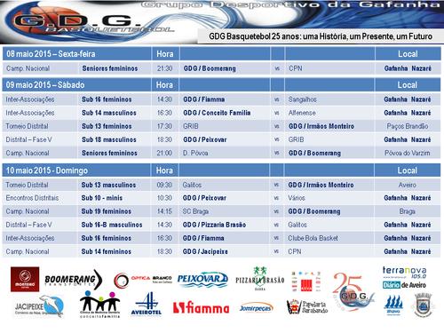agenda 08-09-10 maio 2015.png