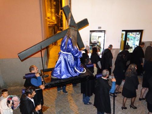 Quinta - Feira Santa  Loriga 2015 070.jpg
