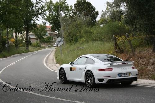 Portugal GT Tour 2015 (38).JPG