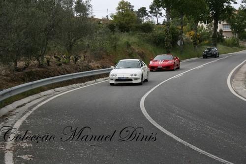 Portugal GT Tour 2015 (141).JPG