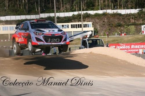 2015 Shakedown  Rally de Portugal 2015 (200).JPG