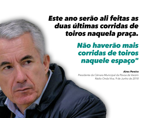 AIRES PEREIRA.png