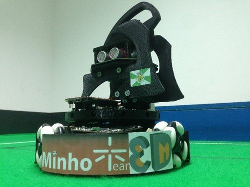 O robô português.png