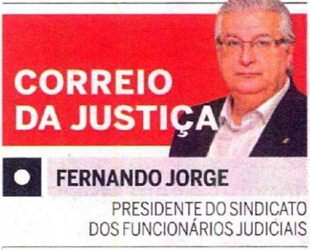 FernandoJorgeColunaCorreioManha.jpg