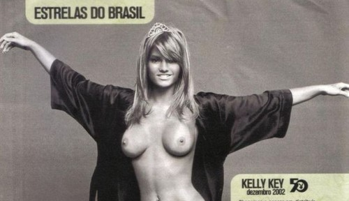 50 anos 44 (Kelly Key)