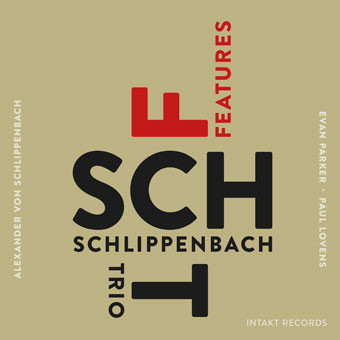 schlippenbach trio features.jpg