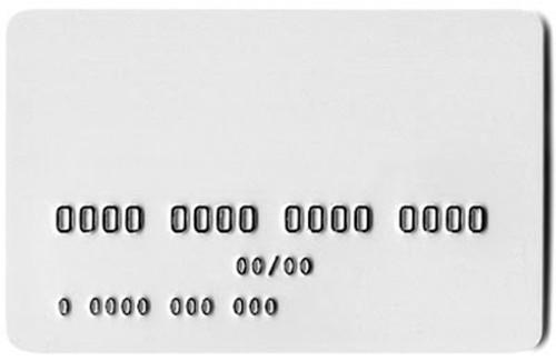 cartão de crédito.jpg