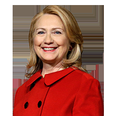 hillary-clinton.png