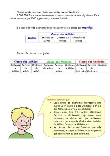 autismo-e-educao-ordem-e-classes-2-638.jpg