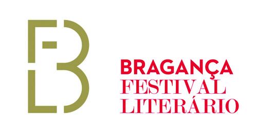 logo_braganca_isolado.jpg