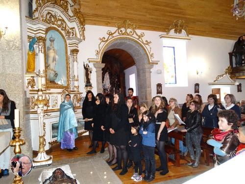 Via Sacra dos Jovens Loriga 2015 !!! 183.jpg