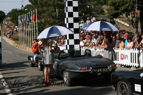 10º Caramulo Motorfestival sábado  (130).JPG