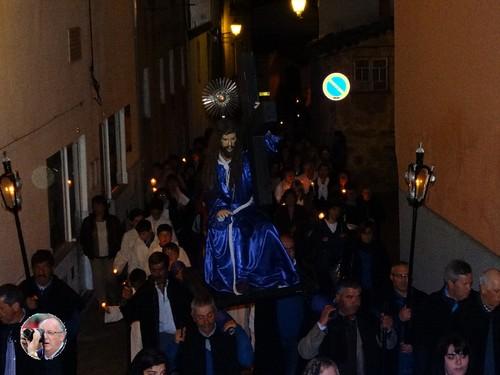 Quinta - Feira Santa  Loriga 2015 069.jpg