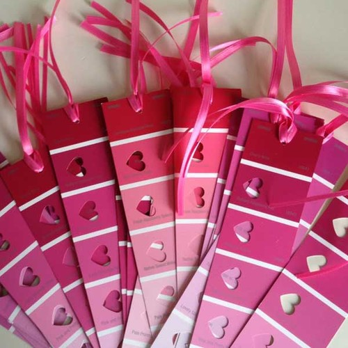 DIY-Valentine-s-day-gifts-cards-.png